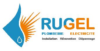 RUGEL Plomberie Électricité
